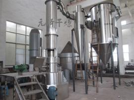 焦亚硫酸钠干燥机/烘干机 XSG型快速旋转闪蒸干燥机