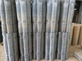 墙体保温钢丝网 镀锌电焊网 热镀锌电焊网
