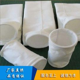 收尘袋 高温覆膜收尘袋生产
