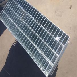 迈威丝网 热镀锌钢格板 排水沟盖板G303/30/1000现货