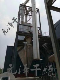 LPG-75型离心喷雾干燥塔/烘干机