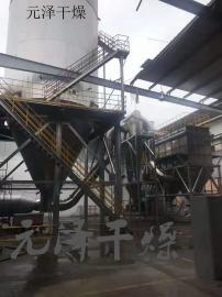 氧化钛高速离心喷雾干燥机 氧化钛喷雾干燥塔 氧化钛烘干设备