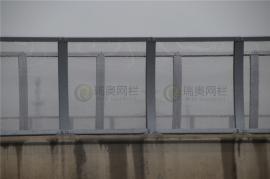 冷�s塔隔音板-直立式�屏障��r-大弧形�屏障�S