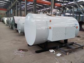36kw电加热锅炉-36kw电加热热水锅炉-36kw电热水锅炉