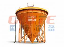 高效浓密机 精矿和尾矿的脱水设备