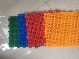 幼儿园指定环保无污染悬浮地板家长信的过的产品