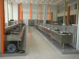 SUS304不�P�蒸�箱蒸��、�f能烤箱、海�r蒸柜、�炸�t、燃�庹�