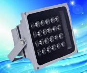 LED泛光灯 美创芯照明品牌