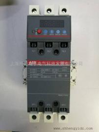 ABB控制与保护开关CPX系列