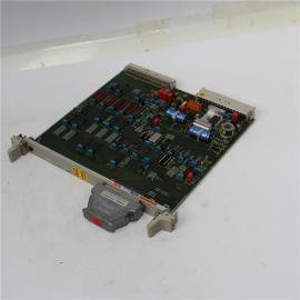 6DP1631-8AA 西门子板卡带插头现货