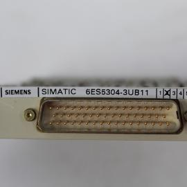6ES5304-3UB11 西门子板卡 全新