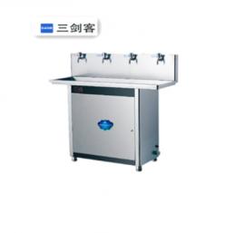 工厂专用不锈钢饮水机
