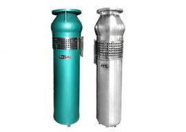 一泵QSP喷泉专用泵喷泉潜水泵景观喷泉泵不锈钢喷泉泵