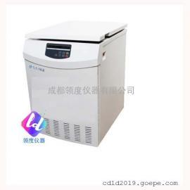 L5-5KR低速大容量冷冻离心机