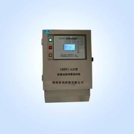 防雷环境预警监控箱 智能防雷环境预警监控箱 监控防雷箱