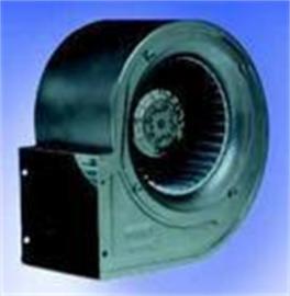 HS-COOLER冷却设备