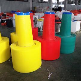 加工浮体航标浮体 警示浮标 锥形浮标海上浮球水上浮体