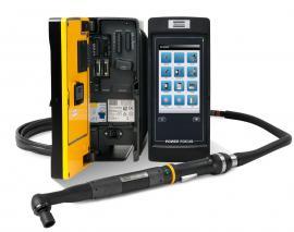 Power Focus 4000阿特拉斯ATLAS电动装配系统8436180002