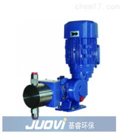 赛高 PS1D017A 机械隔膜计量泵加药泵