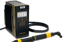 Power Focus 600阿特拉斯ATLAS��友b配系�yETD ES21-02-I06-PS