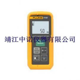 Fluke 414D 激光测距仪美国FLUKE福禄克