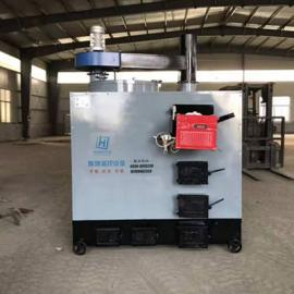 全套养殖场锅炉报价 养殖场专用锅炉应用范围