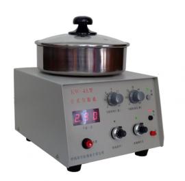 中科院微电子研究所 KW-4A型匀胶机/旋涂仪/涂胶机