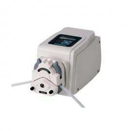 兰格蠕动泵BT100-2J+YZ1515X/YZ2515X泵头/恒流泵 兰格代理