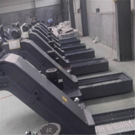 数控机床链板排屑机生产