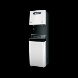 滨生源净水器,商用净水器,直饮机,公司办公室使用净水器,