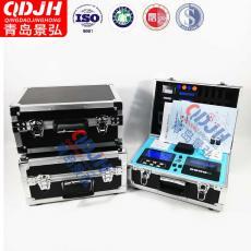 青景弘(QDJH) JH-TD402 水产养殖测试仪器便携式水质检测仪生产商