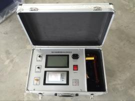 (防尘)式氧化锌避雷器测试仪