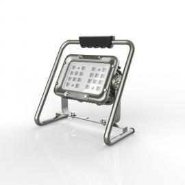 LED防爆工作灯,LED防爆移动工作灯,防爆移动灯