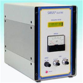 意大利SIRIUS ELECTRIC焊接单元测试仪