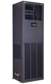 维谛原厂技术DME05MHP5恒温恒湿成交价