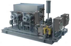 优质膨胀机品牌 优质膨胀机型号 优质膨胀机规格