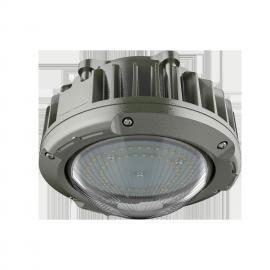 LED防爆工作灯,led防爆工作灯,防爆移动灯