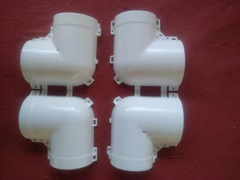 50*90PPR热水聚氨酯保温管