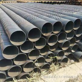 井点降水透水管型号 桥式井管各地包送货