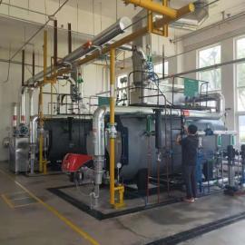 燃气锅炉安装-商用热水锅炉安装-立式卧式燃气锅炉安装