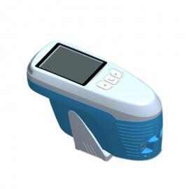 彩谱多角度分光测色仪CS-390便携式色差仪