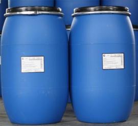 阳离子松香胶,应用于草浆、木浆、回收纸浆的抄造施胶