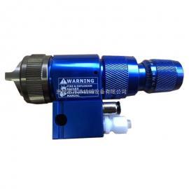 五孔自动����低压高雾化细腻功能����流水线复机用喷漆枪