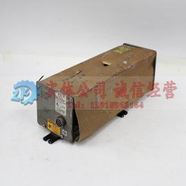 US49480262 全新AGILENT激光盒