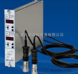 日本SHOWA昭和测器Model-8100校正用加振器