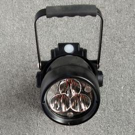 JIW5280/LT轻便式强光工作灯应急抢修磁铁吸附