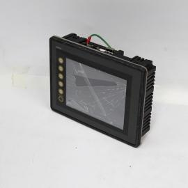 V706CD全新 HAKKO触摸屏