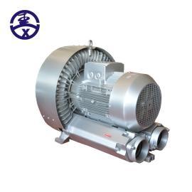 纺织机械专用风机 真空吸附高压风机