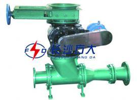 低��饬��送泵,低�哼B�m�送泵,低�狠�送泵