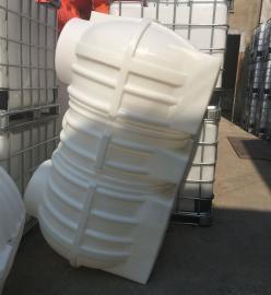 伊 川2立方滚塑化粪池一体化化粪池三格化粪池不漏水